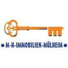 MH-Immobilien-Mülheim